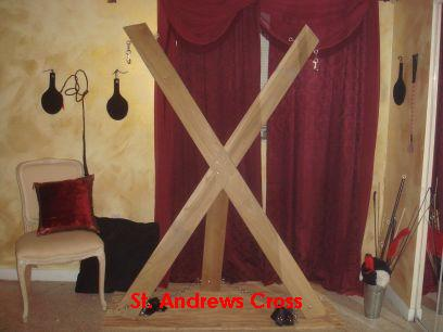 St_Andrews_cross
