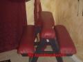 spanking_bench